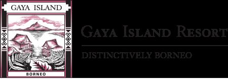 Gaya Spa Wellness | Spa Village Gaya Island